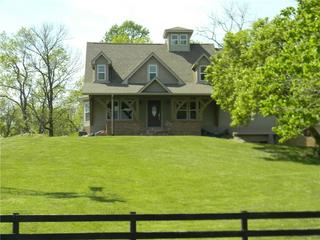 12634 North Mann Road, Camby, IN - USA (photo 1)